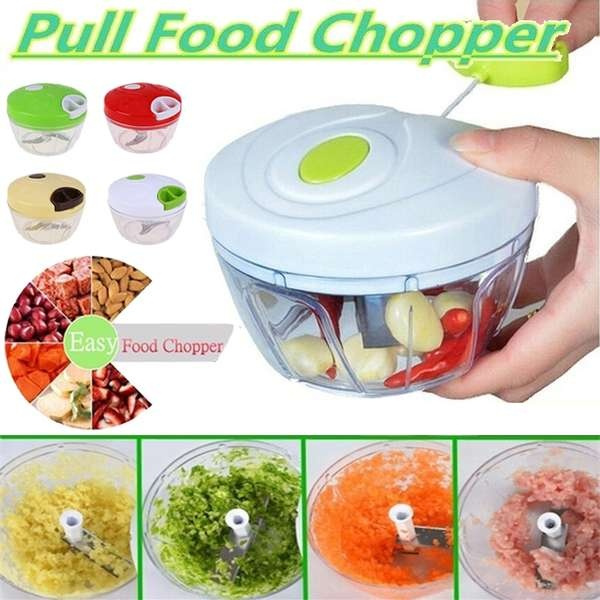 Kitchen, Kitchen & Dining, foodgrater, manualmeatgrinder