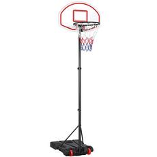 basketballhoopsystem, Adjustable Baseball Cap, Basketball, Sports & Outdoors