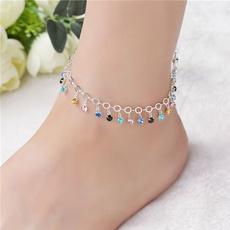 DIAMOND, Gifts, Chain, Simple