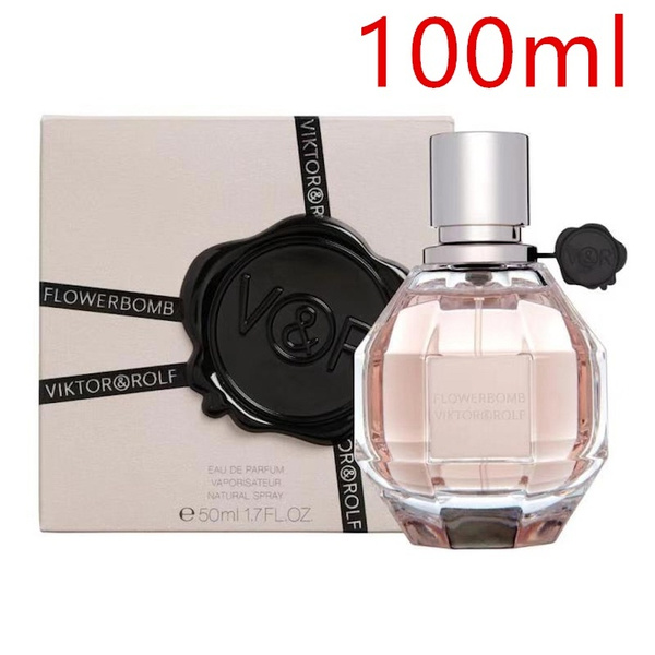franceperfume, Makeup, fragrancelasting, fantasy