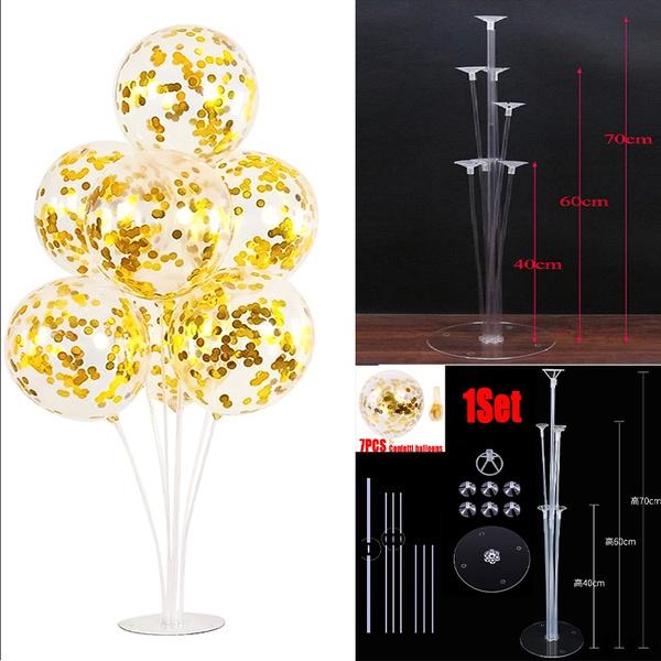 decoration, Shower, balloonstand, partydecor