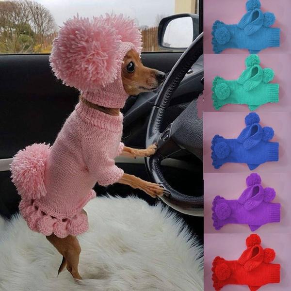 knitwear, petdogsclothe, Fashion, Pet Apparel