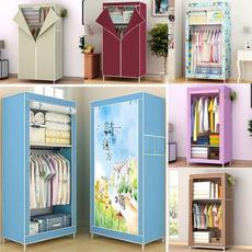 Home Decor, Closet, Home & Living, Storage