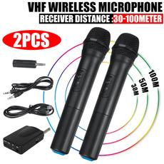 handheldmicrophone, Microphone, professionalmicrophone, ktv