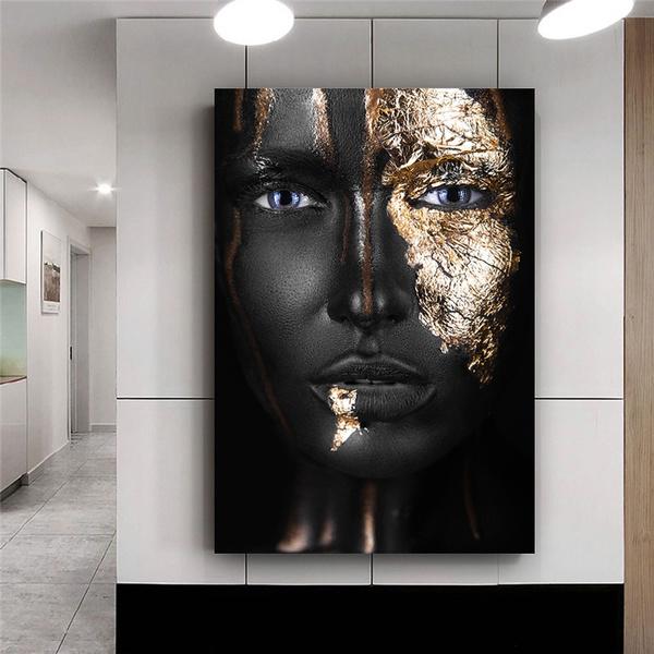 pictureforlivingroom, art, Jewelry, gold