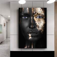 pictureforlivingroom, art, Jewelry, gold