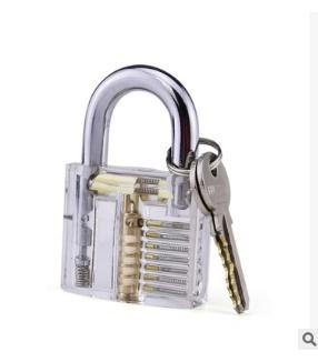 lockpicktool, padlocklock, lockpickset, unlocked