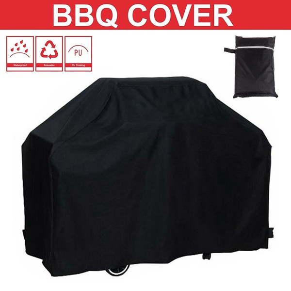 Grill, bbqcover, Outdoor, antidust