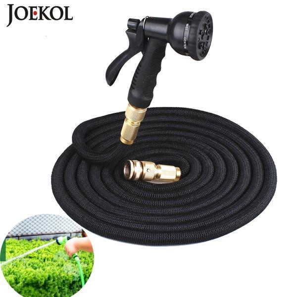 Watering Equipment, outdoorhose, Magic, Garden