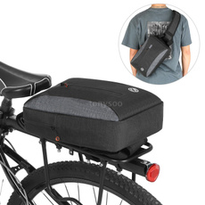 Cycling, Sports & Outdoors, Bags, bicyclebag