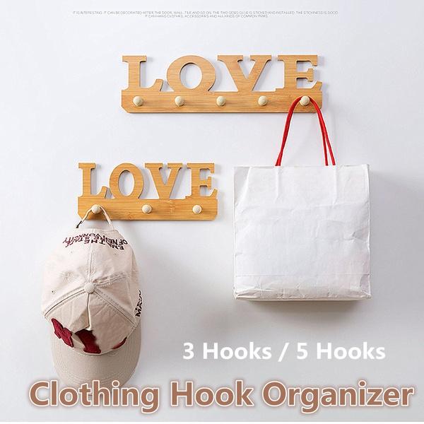 hangerhook, Hangers, Coat, clotheshook