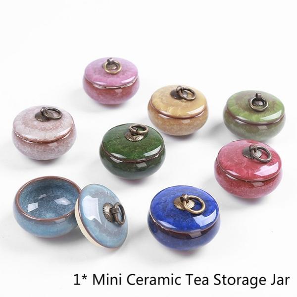 Mini, portable, kitchenutensil, Tea