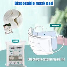 filtersponge, pm25mask, dustmask, Masks