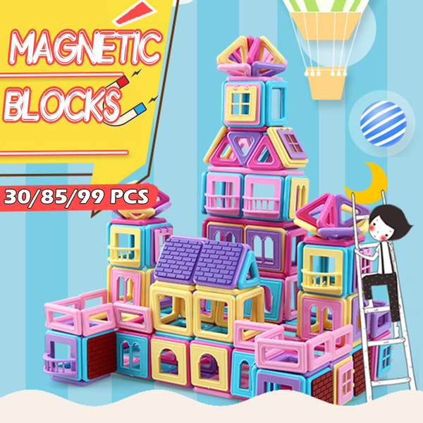 Toy, buildingblock, Children, Educational Toy
