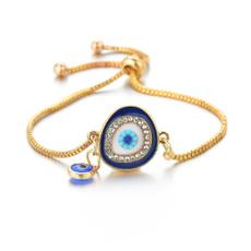 Women, Fashion, eye, Jewelry