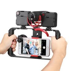 Smartphones, gadget, filmmakingcase, youtubeequipment