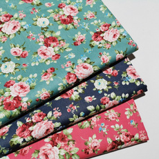 sewingknittingsupplie, handmadefabric, Cotton fabric, diy