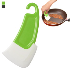 Kitchen & Dining, Silicone, Pot, Cooking