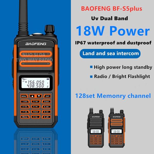 Flashlight, radiowalkietalkie, walkietalkieradio, walkietalkieset