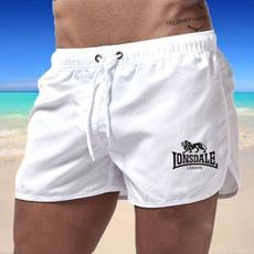 Summer, Shorts, Outdoor Sports, pants