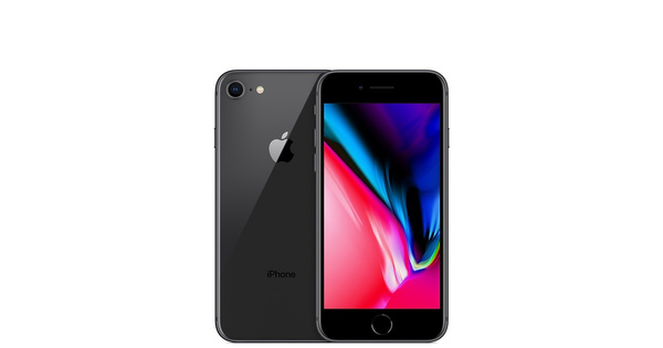 unlockedphone, Gray, newphone, Apple