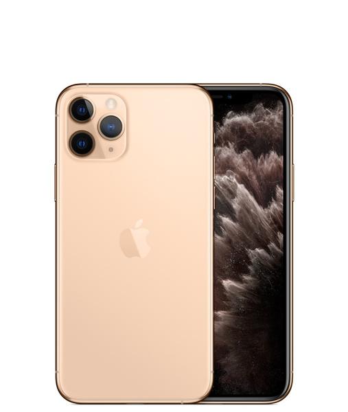 unlockedphone, newphone, Apple, gold
