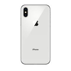 unlockedphone, Box, newphone, Apple