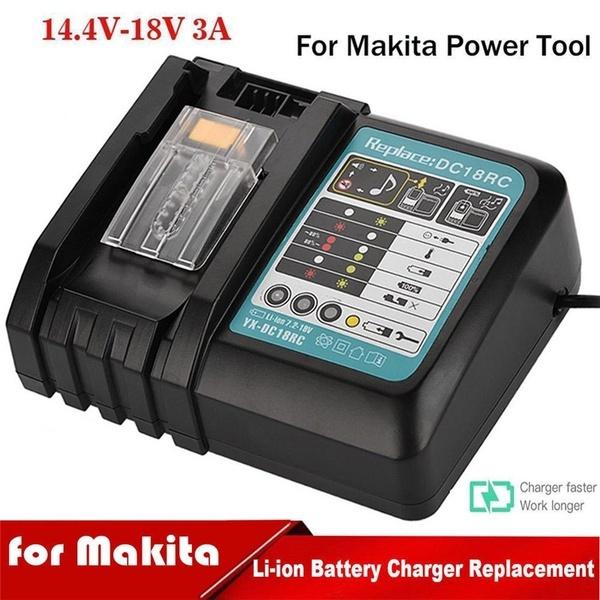Plug, rapid, usbportcharger, Battery