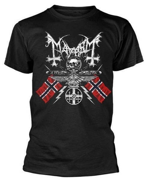 Mens T Shirt, Fashion, #fashion #tshirt, 3dprintedshortsleeve
