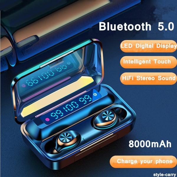 Headphones, Headset, Ear Bud, wirelessearphone