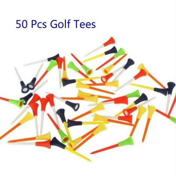 Fashion, Golf, Cushions, golftool