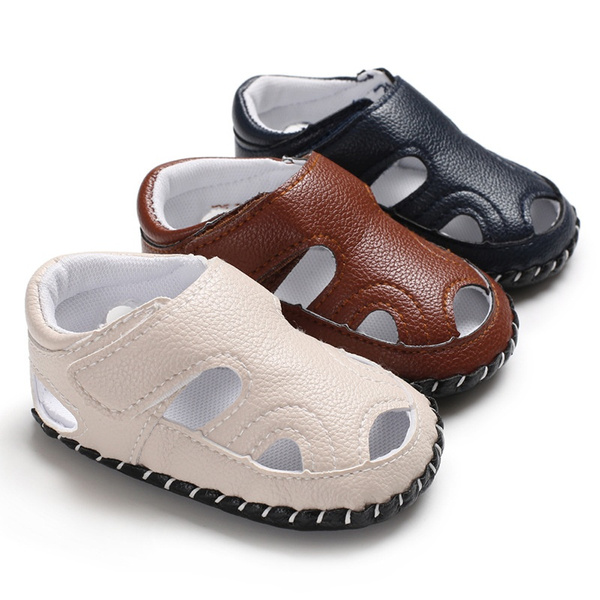 Summer, Sandals, Baby Shoes, babyboysandal