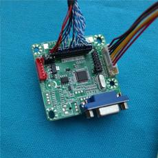mt561b, Monitors, controllerboard, Universal