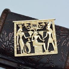 Fashion, Jewelry, palace, Vintage