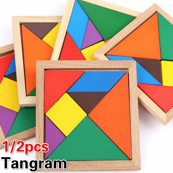 Wood, Toy, Triangles, Hobbies