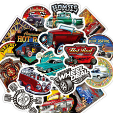 case, suitcasesticker, Classics, Cars