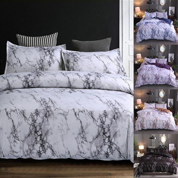 Fashion, duvetcoverset, Bedding, Home textile