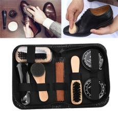 case, portabletool, Home & Living, leather