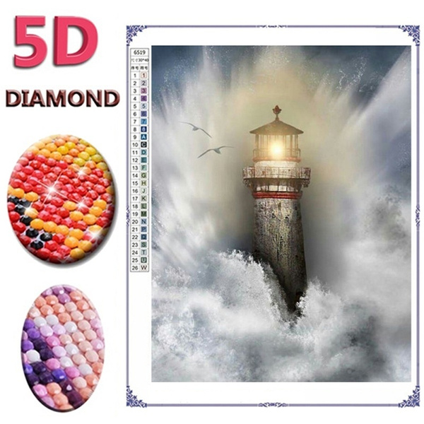 crossstitch, Fashion, Home Decor, Colorful
