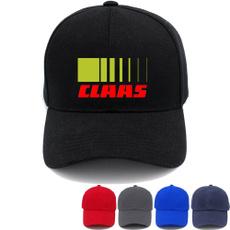 snapbackbaseballcap, Snapback, Fashion, Hat Cap