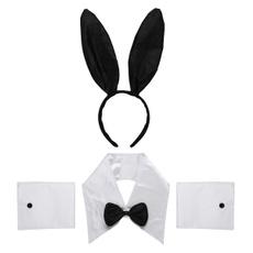 couplegamenightwear, masqueradeball, Cosplay, bacheloretteparty