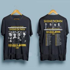 Funny T Shirt, attention, T Shirts, menfashionshirt