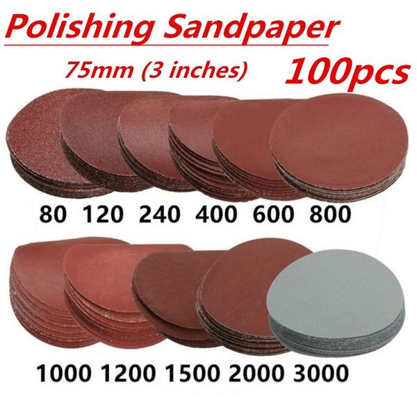sandingwheel, polishingtool, Tool, sandingsheet