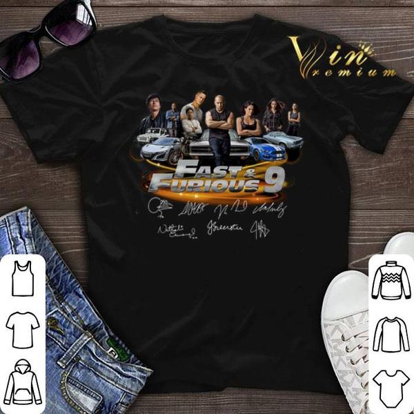 menfashionshirt, thefastandthefuriou, Shirt, summer shirt