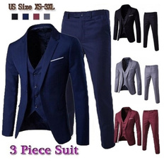 Jacket, Fashion, Blazer, weddingsuit