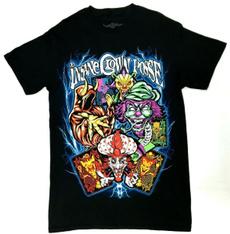 menfashionshirt, Cotton Shirt, #fashion #tshirt, Colorful