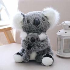 Stuffed Animal, Plush Toys, cartoonplushtoysdoll, Toy