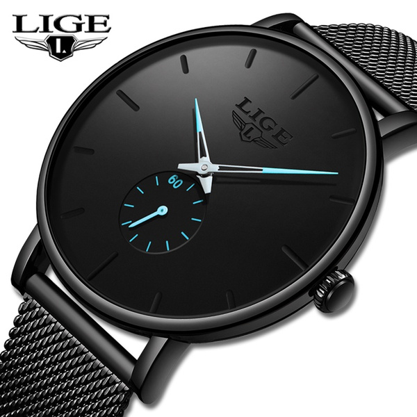 gentwatch, Fashion, Waterproof Watch, fashion watches