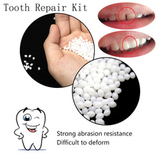 toothgapfilling, fillingteeth, GAPS, denturesolidgel