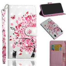case, iphone11, iphone, Phone